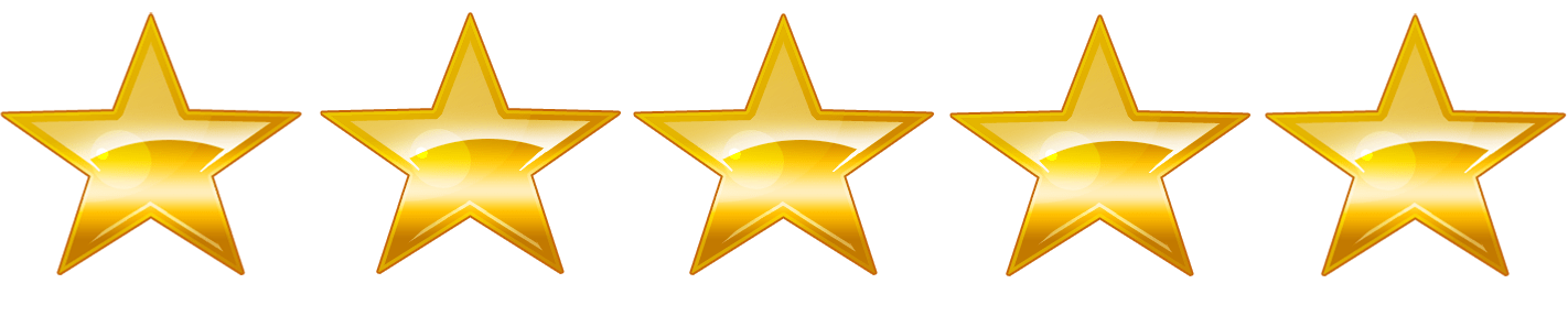 https://plottwistbookreviews.com star rating