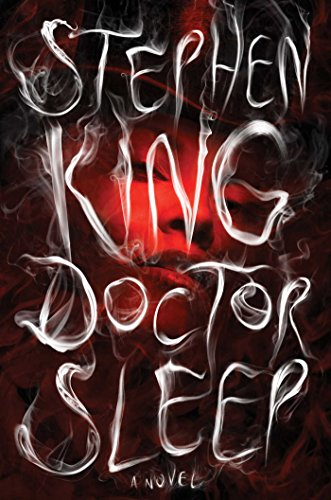 plottwistbookreviews.com  Doctor Sleep by Stephen King