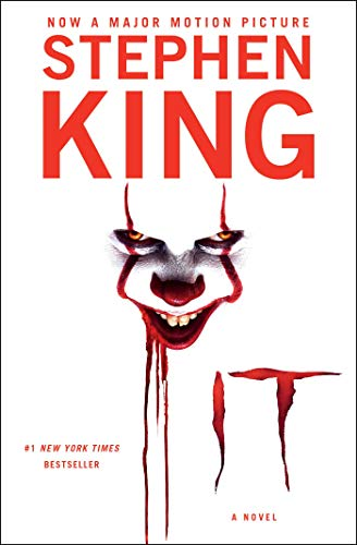 plottwistbookreviews.com  It by stephen king