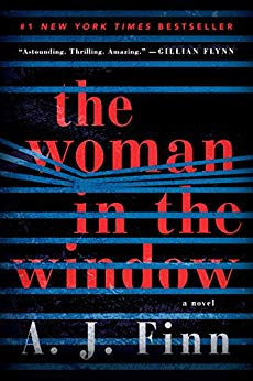 plottwistbookreviews.com the woman in the window by aj finn