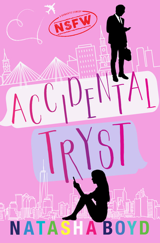 plottwistbookreviews.com  Accidental Tryst by Natasha Boyd